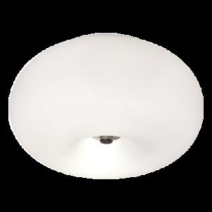 86811 Optica Eglo wand & plafondlamp