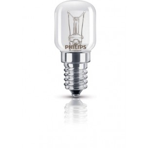 Ovenlamp Philips 25W E14 8711500038715