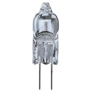 Philips Capsuleline 5W G4 12V CL halogeenlamp