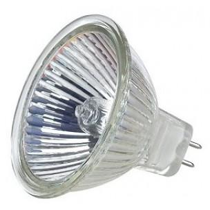 Halogeenlamp MR16 20W Philips GU5.3