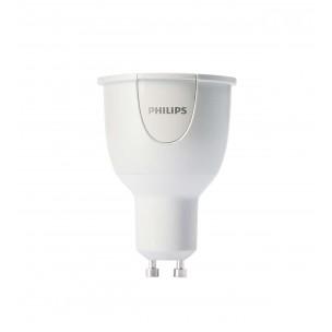 Philips Hue led lamp GU10 6.5W