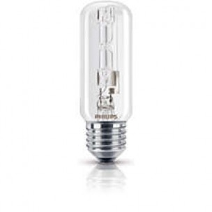 Philips Halogen Classic Halogeenlamp buis E27 70W