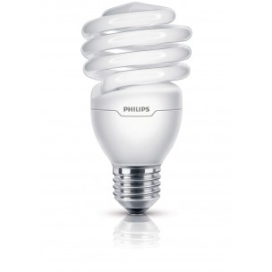Philips Tornado 23W spaarlamp E27