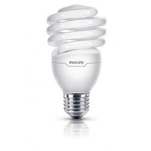 Tornado 23W spaarlamp Philips E27