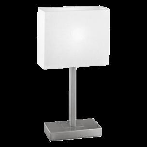 87598 Pueblo 1 Eglo tafellamp