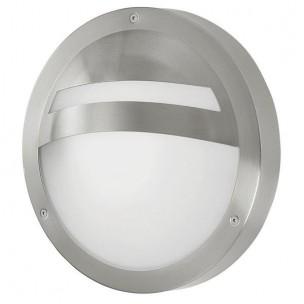 88109 Sevilla Eglo wand & plafondlamp buitenverlichting