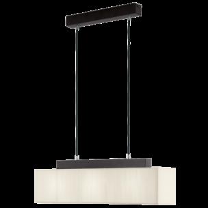 88333 Tosca Eglo hanglamp