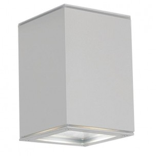 88573 Tabo 1 Eglo plafondlamp buitenverlichting