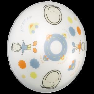 88972 Junior 2 Eglo kinderlamp