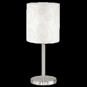 89216 Indo Eglo tafellamp