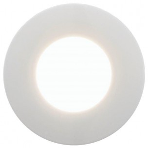 94093 Margo LED Eglo inbouwspot buitenverlichting