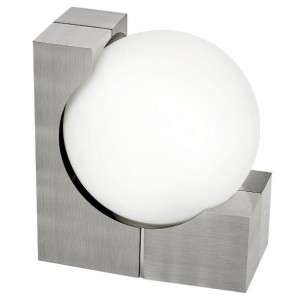 89314 Ohio Eglo wandlamp buitenverlichting
