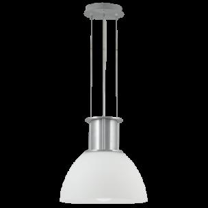 89481 Andria Eglo hanglamp