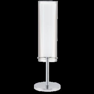 89835 Pinto Eglo tafellamp