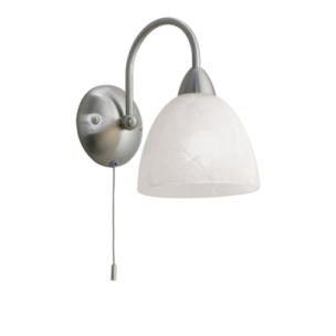 89892 Dionis Eglo wandlamp