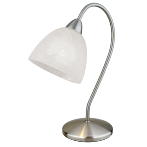 89893 Dionis Eglo tafellamp