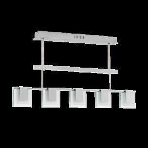 90038 Clap Eglo hanglamp