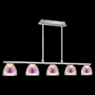 90079 Acento Eglo hanglamp