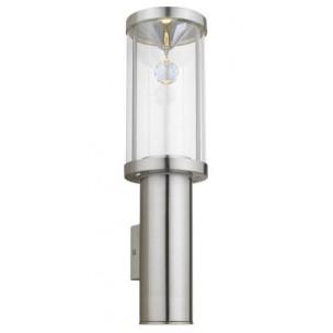 90108 Trono Crystal Eglo wandlamp buitenverlichting