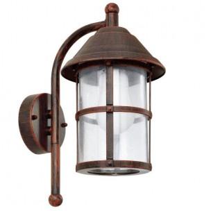 90184 San Telmo Eglo wandlamp buitenverlichting