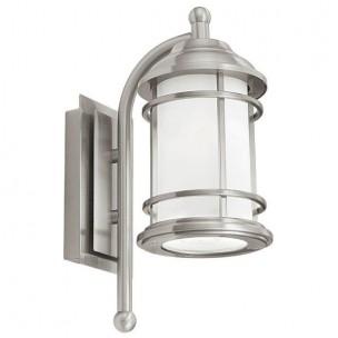 90208 Portici Eglo wandlamp buitenverlichting
