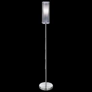 90309 Pinto Nero Eglo vloerlamp