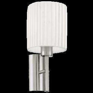 90647 Fortuna Eglo wandlamp