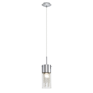 90695 Diamond Eglo hanglamp