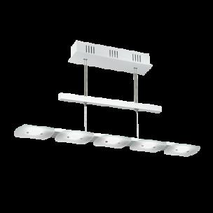 91071 Tight LED Eglo hanglamp