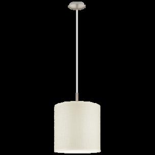 91283 Kalunga Eglo hanglamp