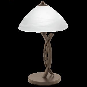 91435 Vinovo Eglo tafellamp