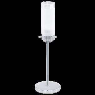 91548 Aggius LED Eglo tafellamp