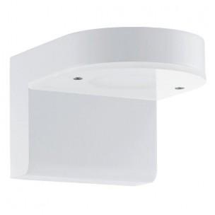 91787 Jalon Eglo LED wandlamp buitenverlichting
