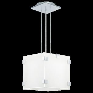 91872 Alea Eglo hanglamp