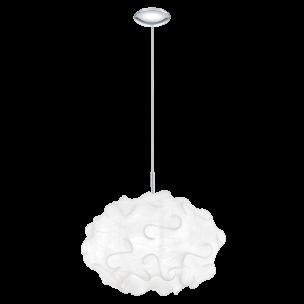 91901 Pinneti Eglo hanglamp