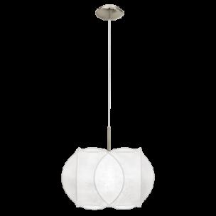 91929 Latalia Eglo hanglamp