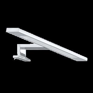 92095 Imene Eglo LED Spiegelarmatuur