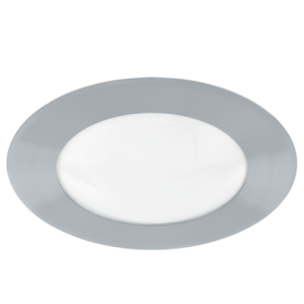 92097 Calvin Eglo LED wand & plafondlamp badkamerverlichting