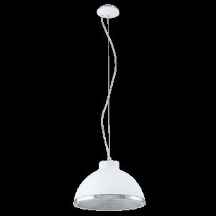 92136 Debed Eglo hanglamp