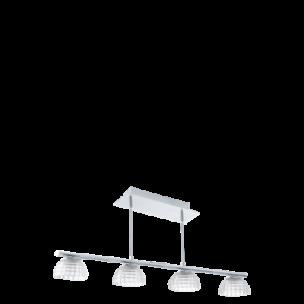 92218 Frossini LED Eglo hanglamp