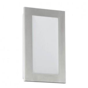 92332 Pasola Eglo LED wandlamp buitenverlichting