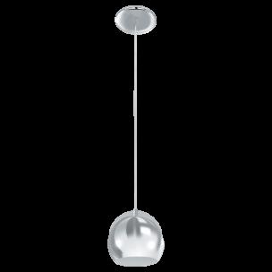 92356 Petto Eglo hanglamp