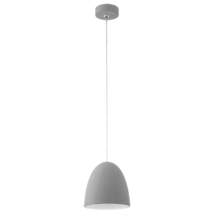 92521 Pratella Eglo hanglamp