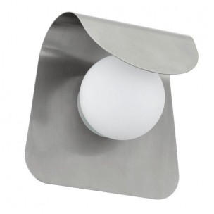 92582 Nago 1 Eglo wandlamp buitenverlichting