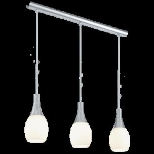 92748 Fonaco Eglo hanglamp