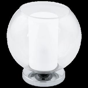 92763 Bolsano Eglo tafellamp