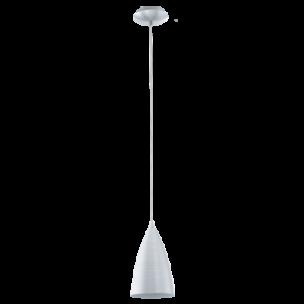 92809 Garetto Eglo hanglamp
