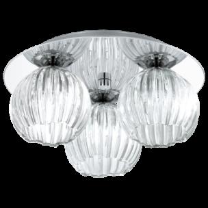 92849 Civo Eglo plafondlamp