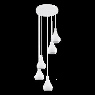 92942 Nibbia Eglo hanglamp
