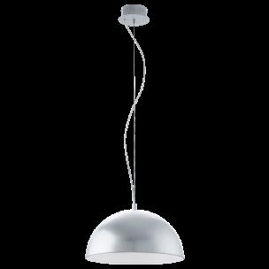 92951 Gaetano Eglo hanglamp